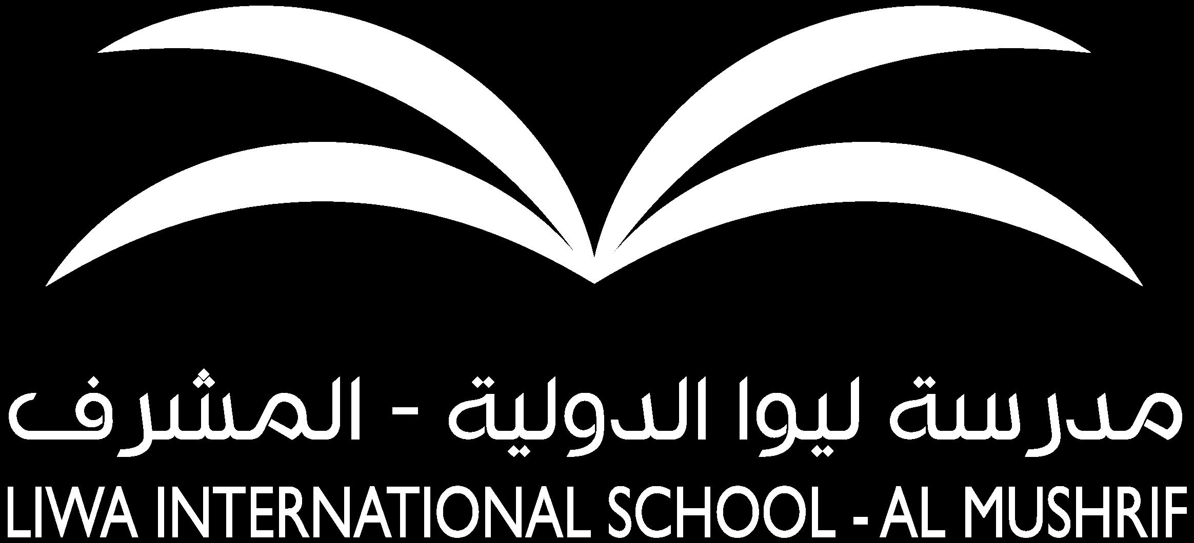 lism-logo